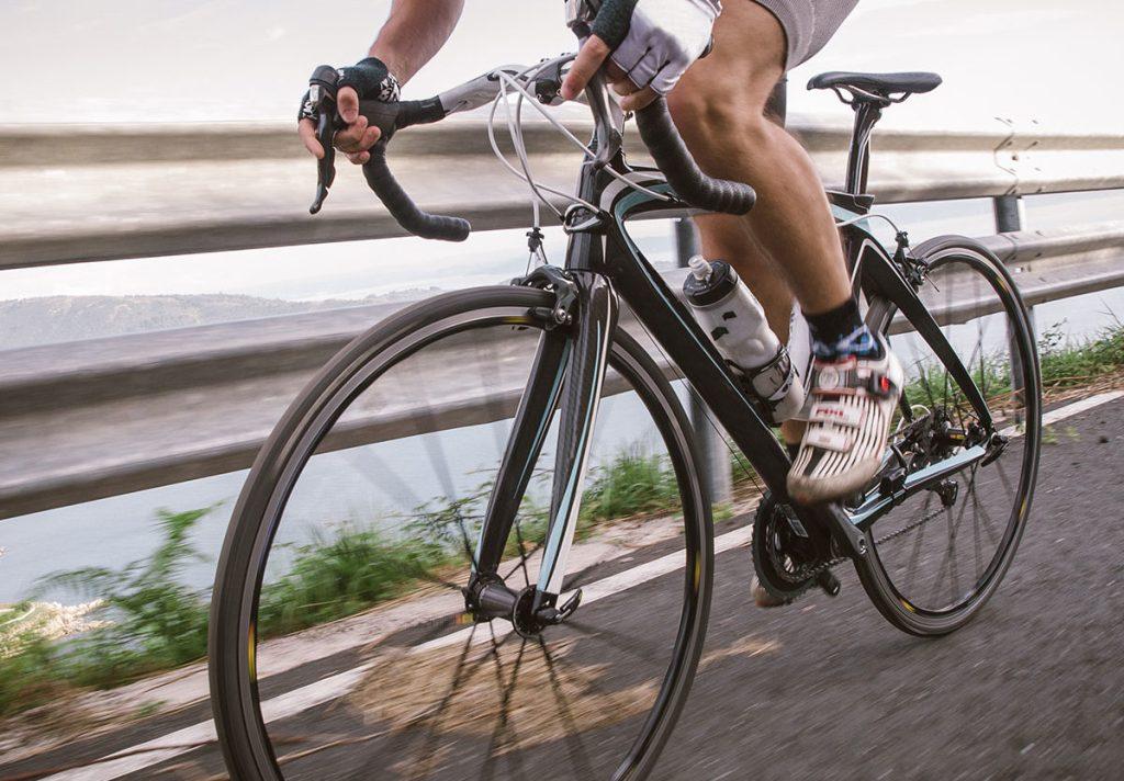 Día Mundial de la Bicicleta - 3 de Junio