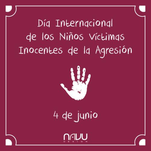 De La Mujer Dia Internacional