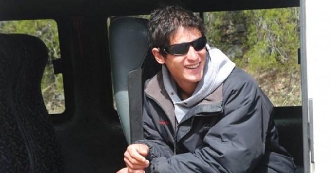 CNU: investigan la desaparición del nieto de una testigo