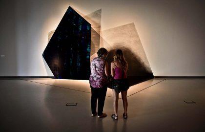 MUSEO MAR REAPERTURA MUESTRAS ARTE (12)