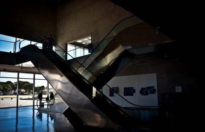 MUSEO MAR REAPERTURA MUESTRAS ARTE (2)