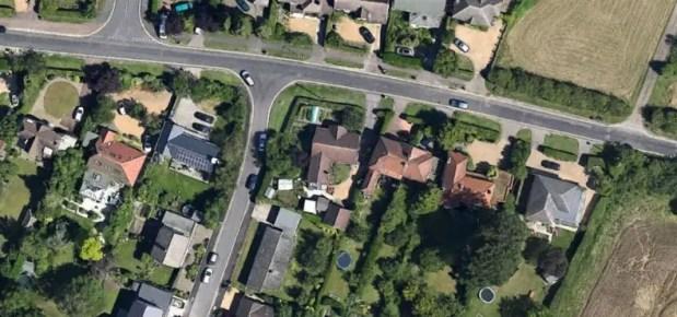 14-worts-causeway-aerial-view