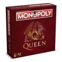 Monopoly Queen w Polsce