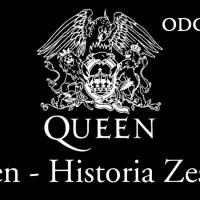 Historia zespołu Queen (odcinek 3) już dostępna!