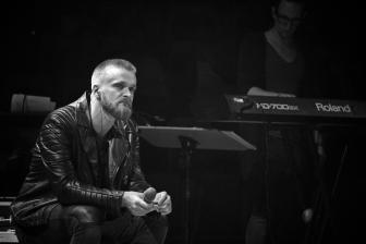 Queen Tribute gdańsk 2017 - 23