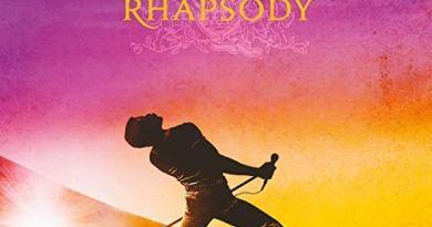 Queen – Bohemian Rhapsody OST