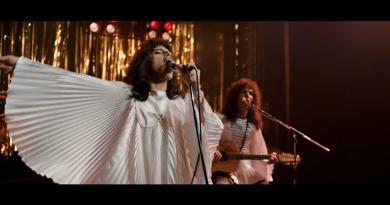 Mamy milion widzów Bohemian Rhapsody