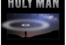 """""""Holy Man"""" wersja Briana i Rogera po 11 latach"""