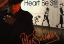 Heart Be Still 2020 nowy singiel Petera Strakera – teledysk