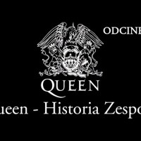 Queen - Historia zespołu odc. 8 - album Jazz