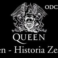 Queen - Historia zespołu odcinek 11 - Hot Space