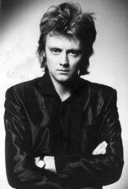 Roger Taylor - Queen