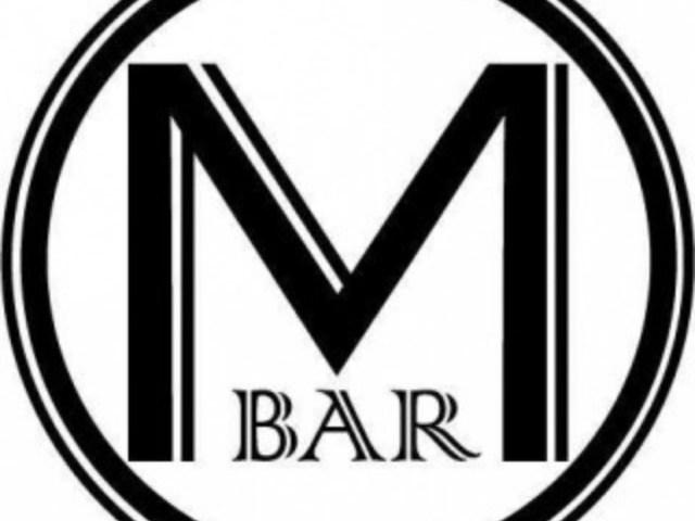 台北M酒吧男公關店