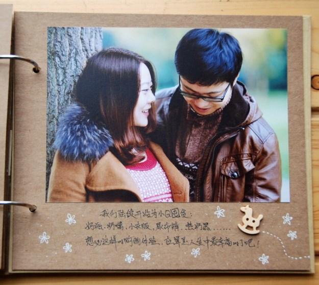 yinxingDSC_0015
