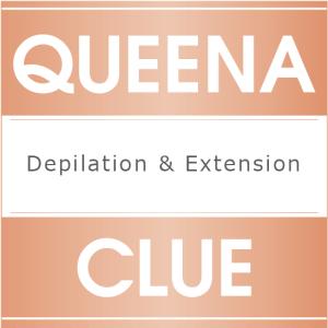 QUEENACLUR_ファビコン