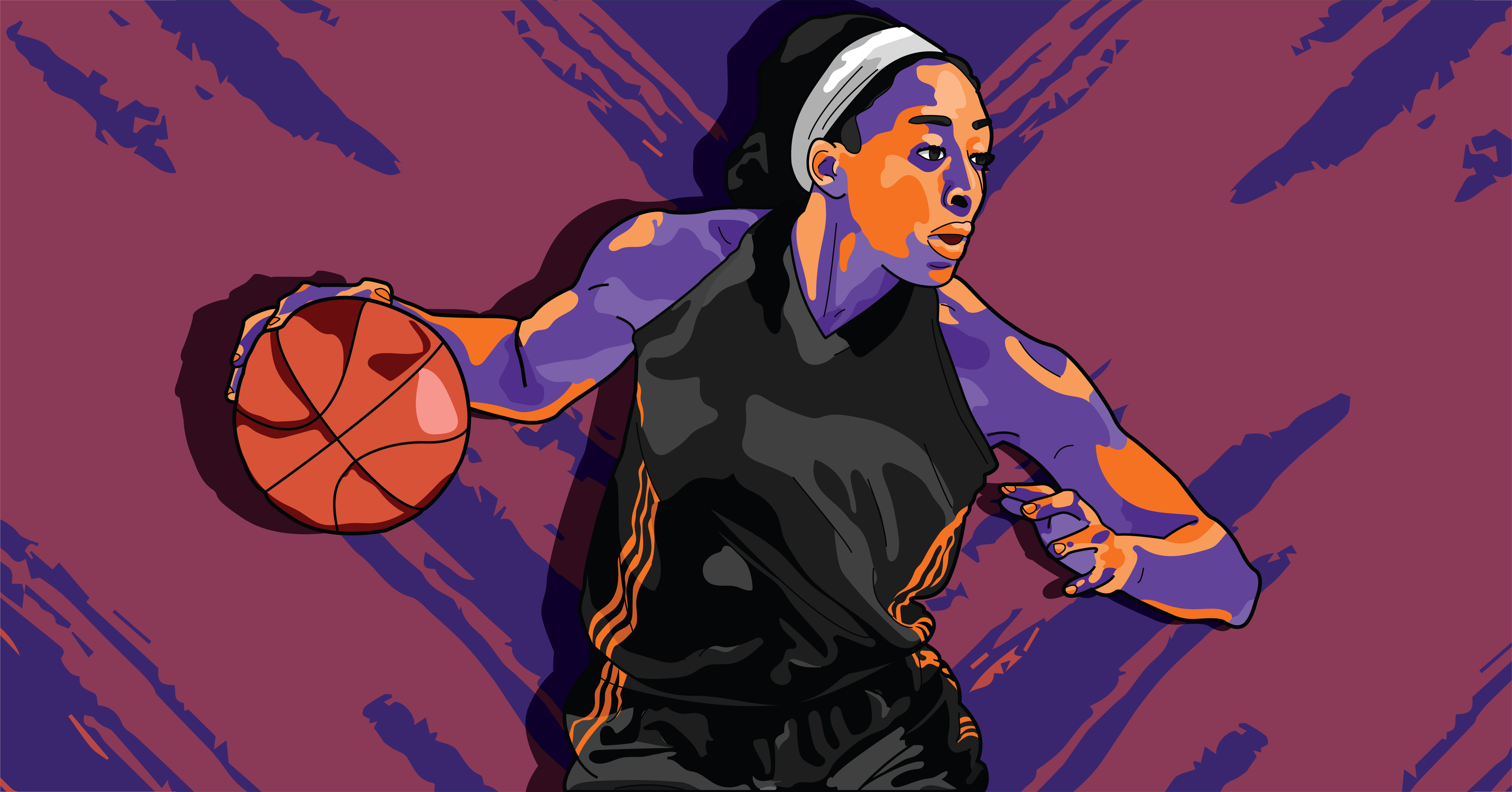 WNBA Facts: 25 Fascinating Finds
