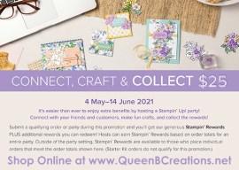 Ready, Set, Shop the 2021-2022 Annual Catalog!