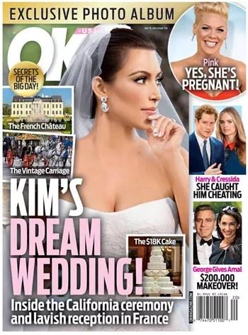 OK_magazine-deal-kardashian