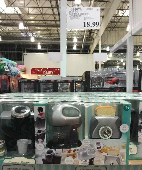 Costco Toy Prices Christmas 2015