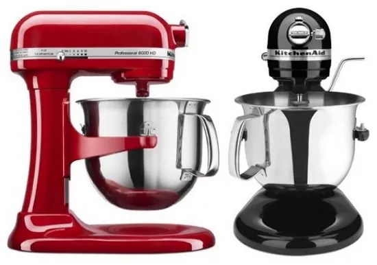 Image Result For Best Price For A Kitchen Aid Mixer