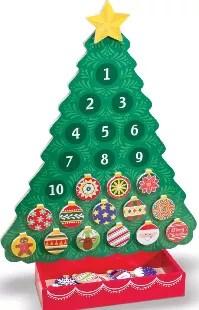 melissa-doug-advent-calendar