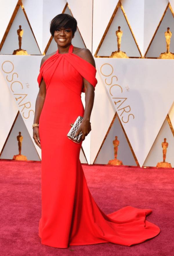 Oscars-Viola