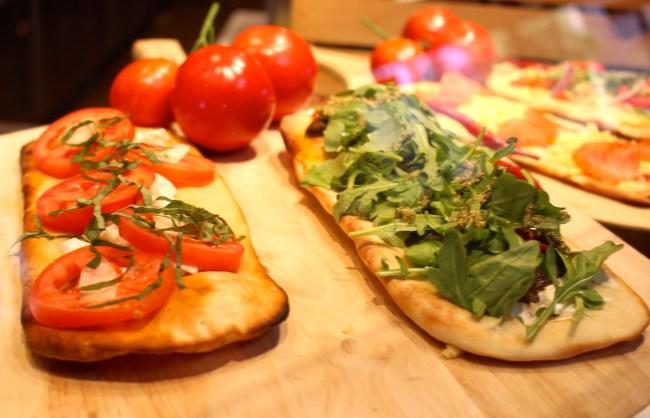 flatbread-urban-plates