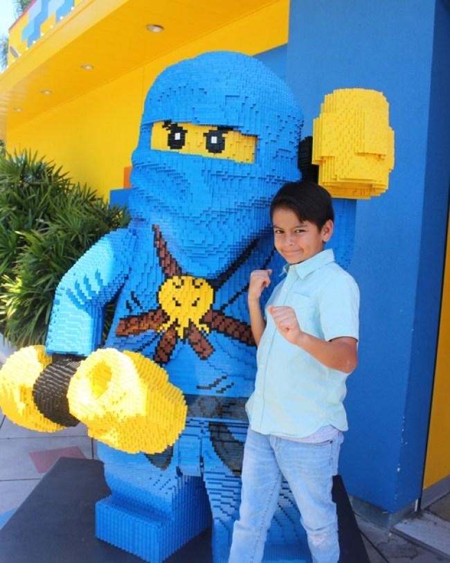 Legoland-ninjago