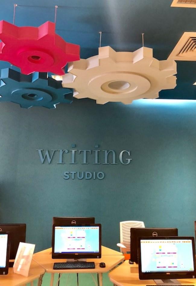 storymakery-writing-studio