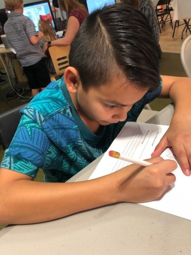 storymakery-writing