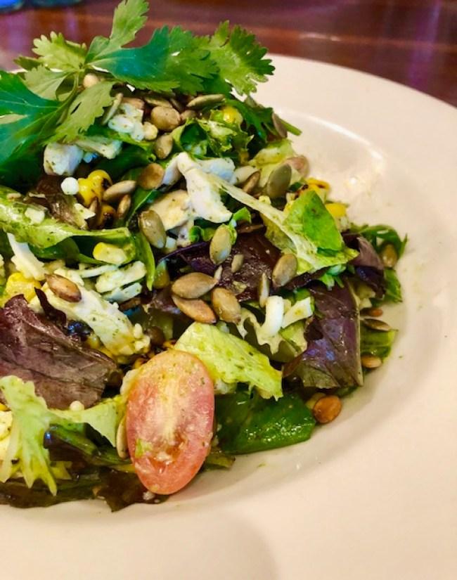 cafe-nordstrom-salad