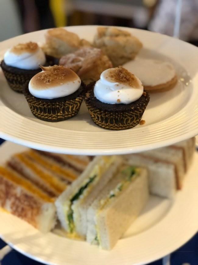 paddington-tea-party