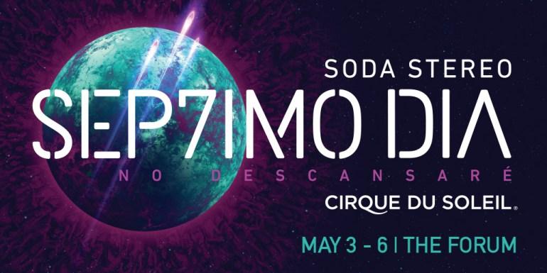 Cirque-Soda-Stereo