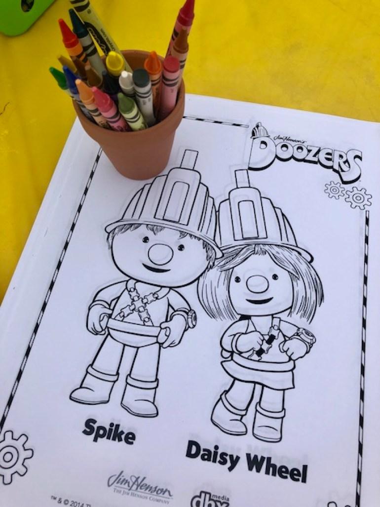doozers-hulu-coloring-sheets