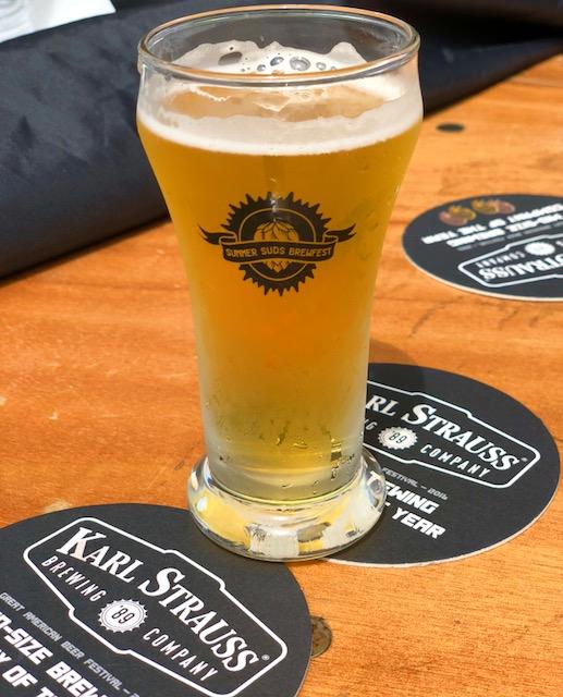 Summer-Suds-Brewfest