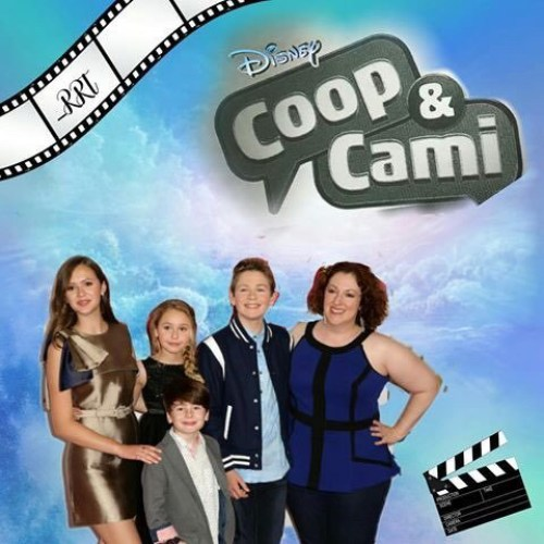 Disney-Channel-Coop-Cami
