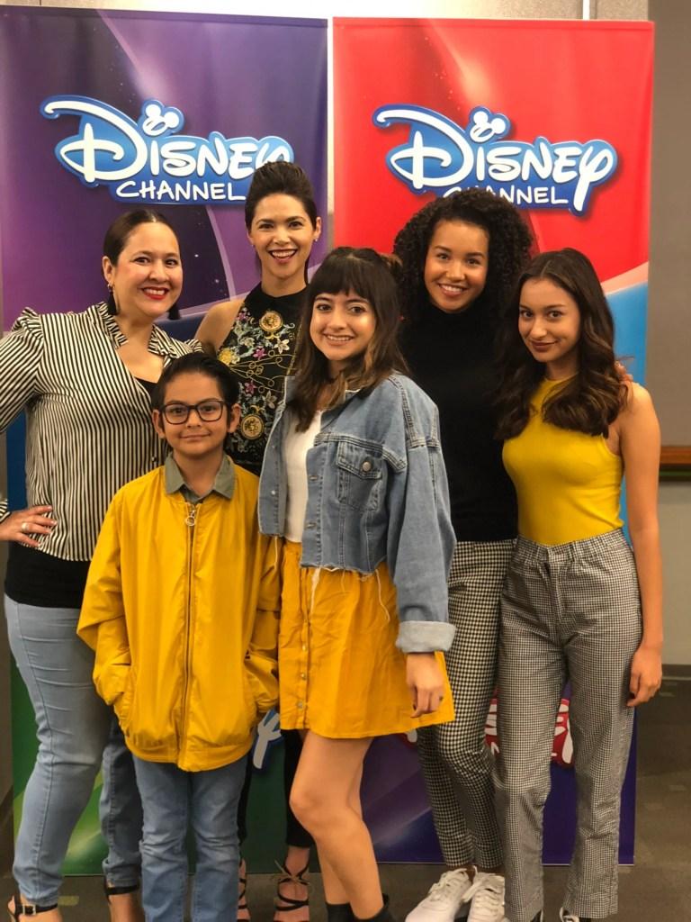 Disney-Channel-Andi-Mack