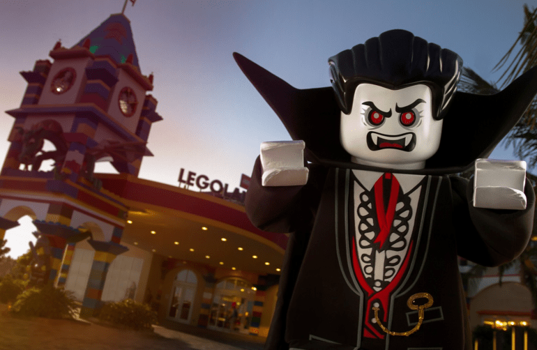 brick-or-treat-legoland