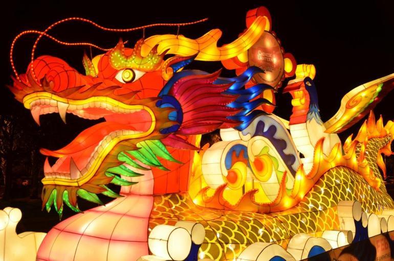 Chinese- Lantern-Festival-Pomona