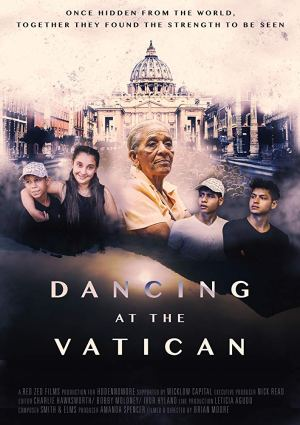 Dancing-at-the-vatican