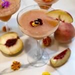 white-peach-margarita-recipe