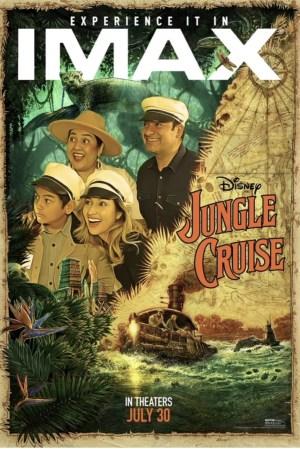 disney-jungle-cruise