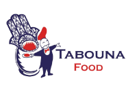Restaurant Tabouna Food client l'agence digitale Queen Bee