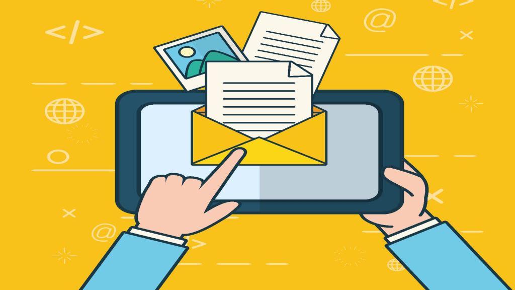 Les campagnes SMS : atteindre 97 % de sa clientèle
