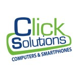 click-01