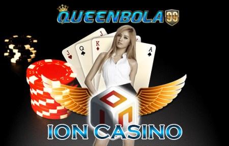 agen-ion-casino-online