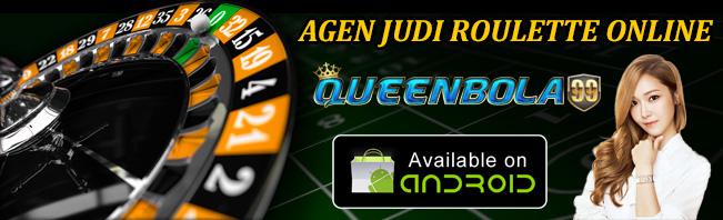 queenbola99-roulette