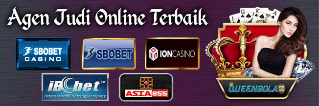 situs-casino-online-indonesia