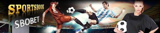 sportbook-sbo