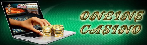 online-judi-casino